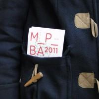 M_P_BA