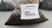 TEDxBA kompost