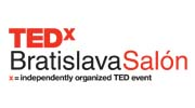 TEDxBaSalon