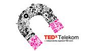 TEDxTelekom